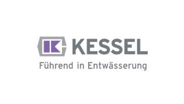 Logo Kessel