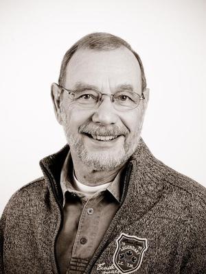 Albrecht Schuh