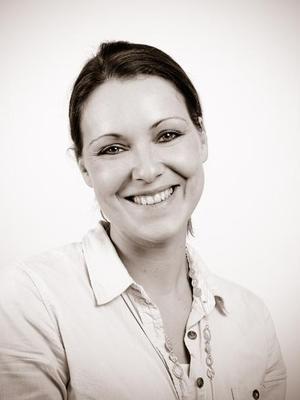 Kerstin Blomeier-Salasnich