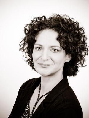 Nicole Schönemann